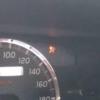Snap-On MTG5000 エアバッグ警告灯点灯