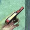 アストロプロダクツ充電式LEDライト